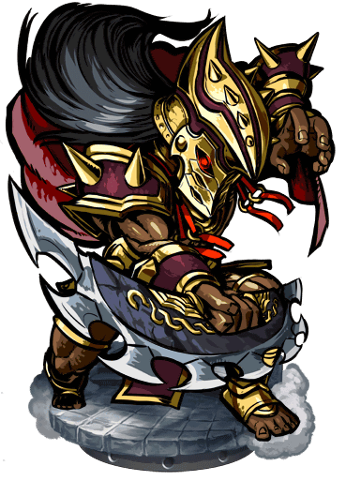 File:Beowulf Dragonslayer Figure.png
