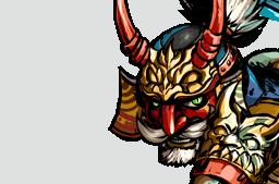 File:Chikaemon, Master Samurai II Face.png