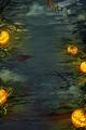 Thumbnail for version as of 20:22, November 3, 2014