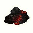 File:Infernal Vale Logo.png
