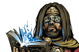 File:Phineus, Blind Prophet Face.png