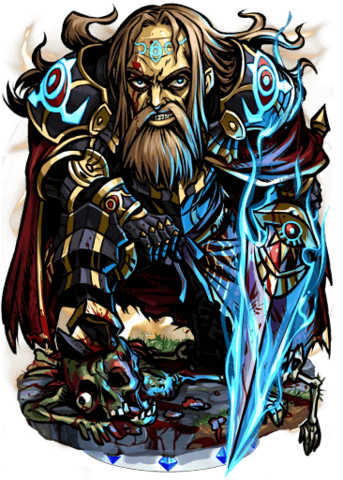 File:Premyslid, the Black King II Figure.png
