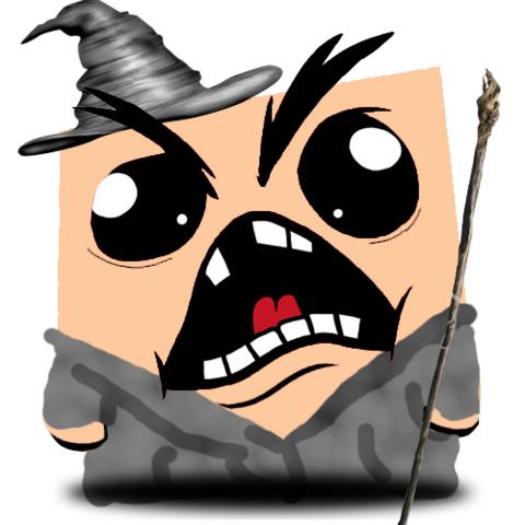 File:Trolldalf the Grey.png