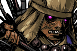 File:Wight Monk Face.png