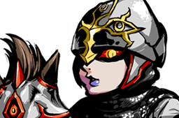 File:Imperial Lancer II Face.png