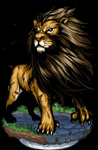 File:Granados, Lion King Figure.png