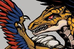 File:Lizardman Fleetfoot II Face.png