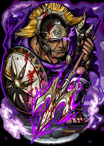File:Marcus, Blood Warrior II Figure.png