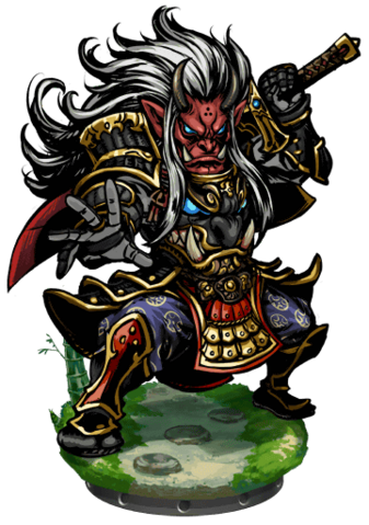 File:Oni II Figure.png