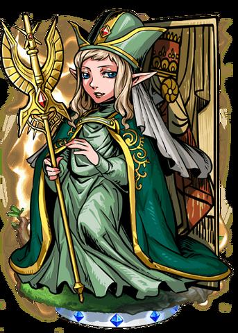 File:Arcanan High Priestess Figure.png