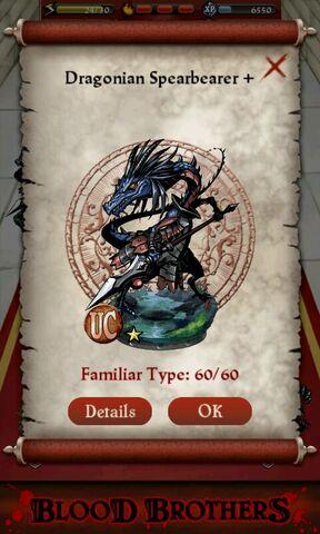 File:Dragonian Spearbearer plus (pact).jpg