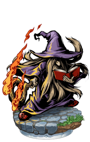 File:Inferno Magus ++ Figure.png