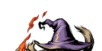 Inferno Magus ++