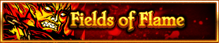 File:Fields of Flame Banner.png