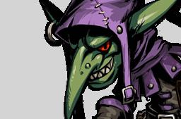 File:Goblin Thug + Face.png