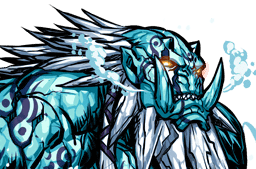 File:Hrimthurs, Frost Giant II Face.png