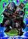 Van, Shadow Hunter Figure