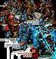 Thumbnail for version as of 10:30, May 9, 2013