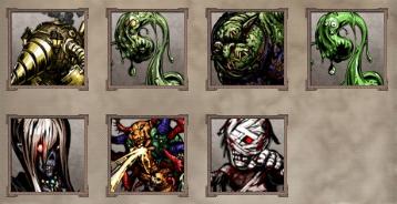 File:Ghost Mines3 Familiars.jpg