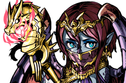 File:Melusine the Witch Face.png