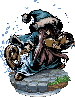 File:Tundra Magus Figure.png