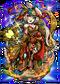 Amaterasu, Light of the Sun II Figure