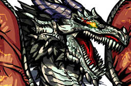 File:Sugaar, the Thunderstorm II Face.png