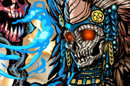 File:Ah Puch, Lord of Death Face.png