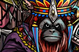 File:Arcanan Emperor II Face.png