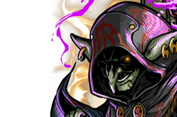 File:Arcanan Hermit Face.png