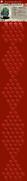Blood-linked-Tarasca-Tree