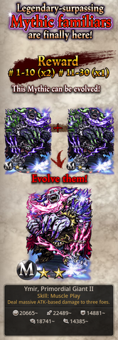File:Event Mythic - Ymir Promo.png