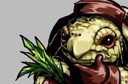 File:Lizardman Intern Face.png