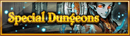 Special Dungeons 20