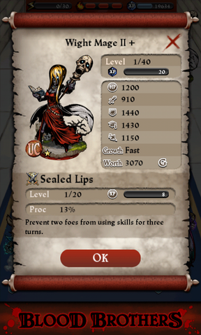 File:Wight Mage II + Base Stats.png