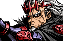 File:Pendragon, the Scourge Face.png
