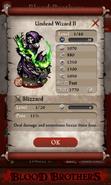 Undead-wizard-ii
