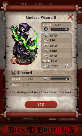 File:Undead-wizard-ii.png