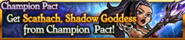 Champion Pact September 2015 Banner