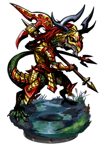 File:The Golden Lance Figure.png