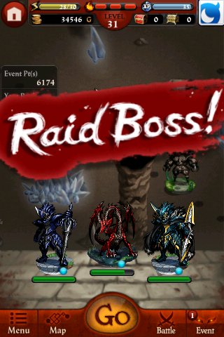 File:RaidBossNotification.png