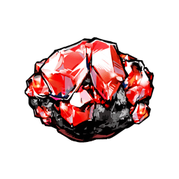File:Ruby Ore.png