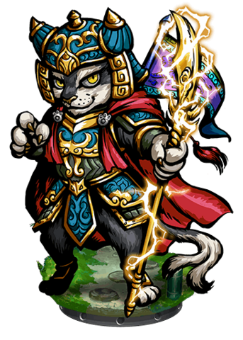 File:Cat Sith Warlord II Figure.png