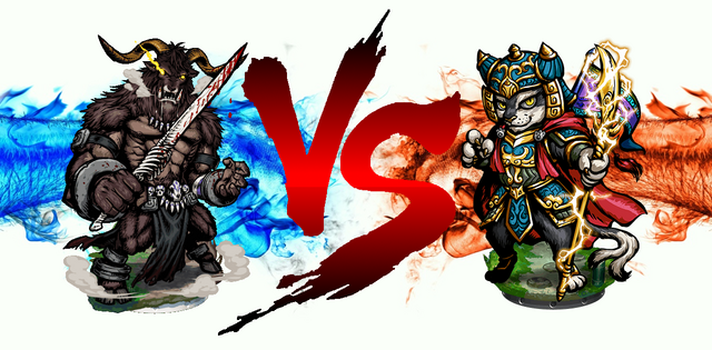 File:Fomor vs Warlord.png