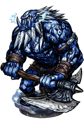 File:Hrimthurs, Frost Giant Figure.png