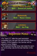 Festival of Bloodlust info7