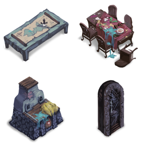 File:Object L Special Dungeon 03.png