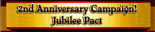 File:Banner - Jubilee Pact.png