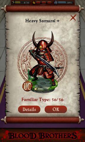 File:Heavy Samurai plus (pact).jpg