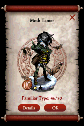 File:MothTamer(PactReveal).PNG